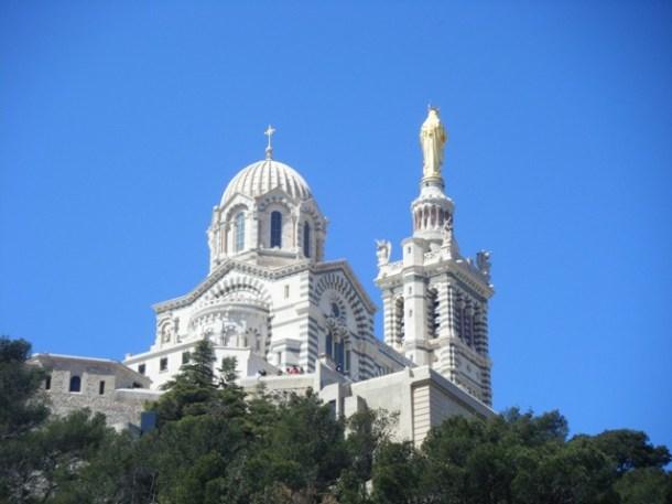 Marseille (8)