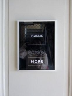 Atelier Ismérie