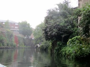 Londres Septembre 2013 (14)