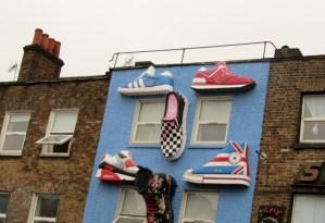 Londres Septembre 2013 (43)