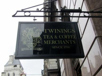Londres Septembre 2013 (72)