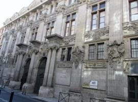 Toulouse la ville rose (10)