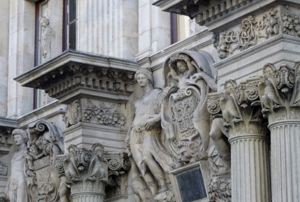 Toulouse la ville rose (11)