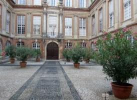 Toulouse la ville rose (15)