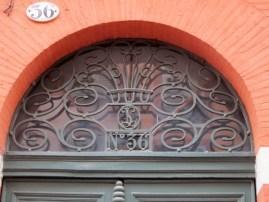 Toulouse la ville rose (25)