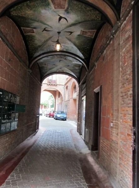 Toulouse la ville rose (26)