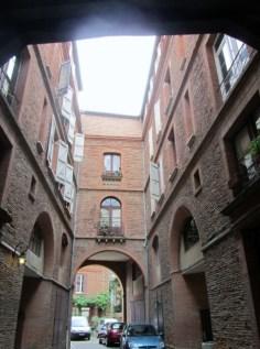 Toulouse la ville rose (28)