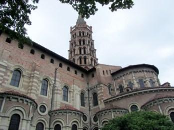 Toulouse la ville rose (36)