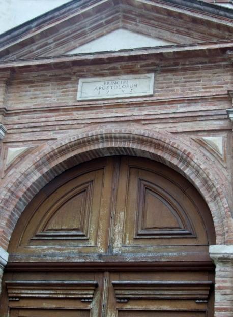 Toulouse la ville rose (54)