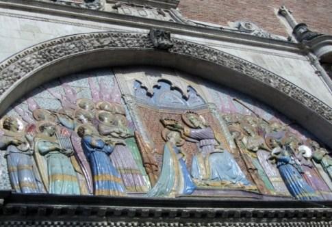 Toulouse la ville rose (6)