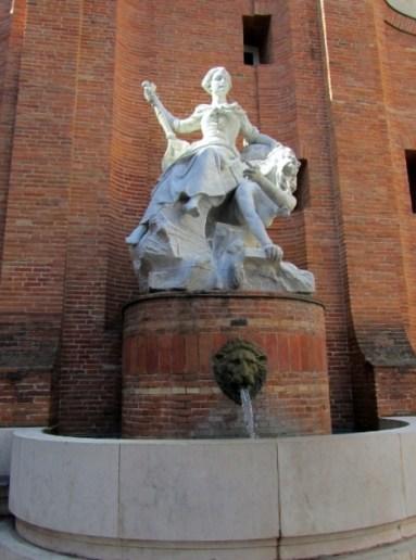 Toulouse la ville rose (62)