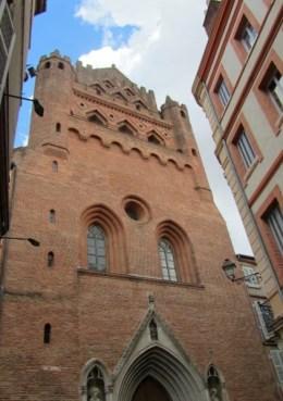 Toulouse la ville rose (64)