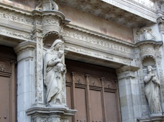 Toulouse la ville rose (7)