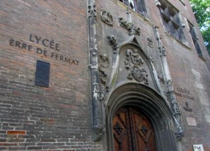 Toulouse la ville rose (72)
