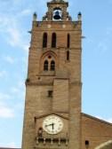 Toulouse la ville rose (78)