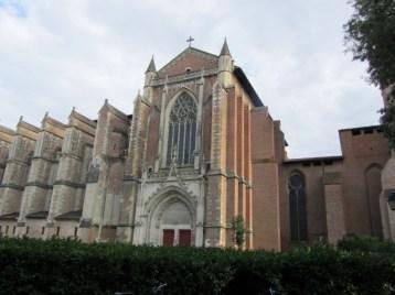 Toulouse la ville rose (80)