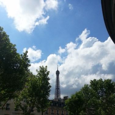 Une année parisienne (15)