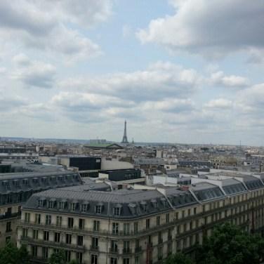 Une année parisienne (20)