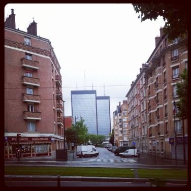 Une année parisienne (21)