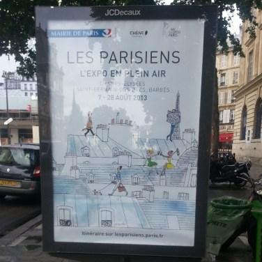Une année parisienne (33)