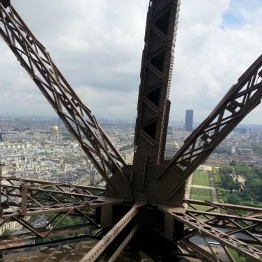 Une année parisienne (43)