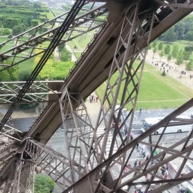 Une année parisienne (45)