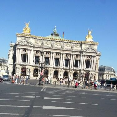 Une année parisienne (47)
