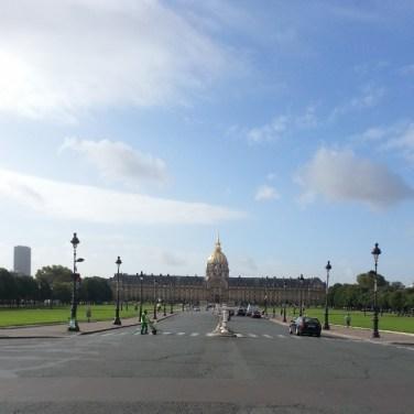 Une année parisienne (52)