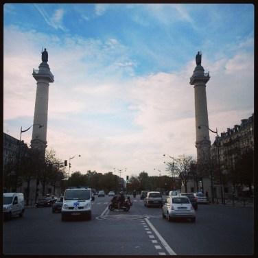 Une année parisienne (69)