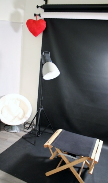 Atelier de la photo (2)