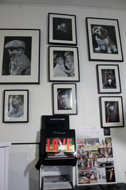 Atelier de la photo (3)