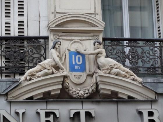 10 bis Rue Lamartine