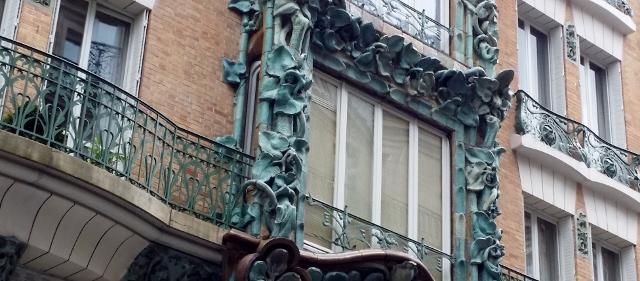 14 rue d'Abbeville (75010)