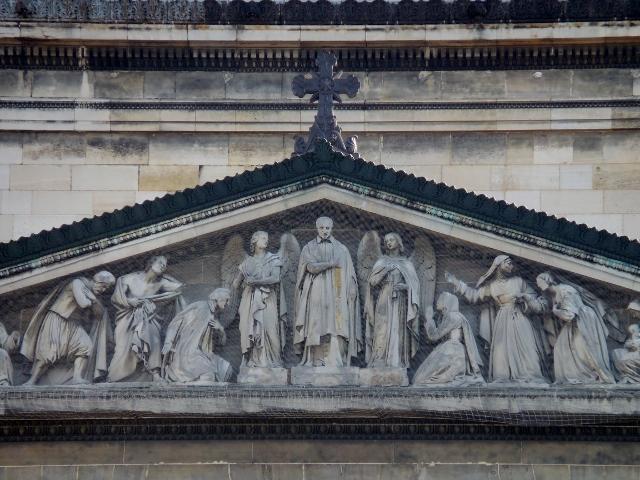 Saint-Vincent-de-Paul