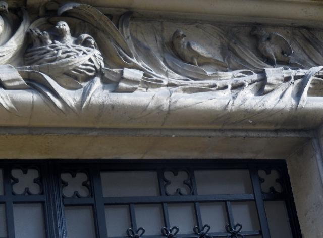 139 Rue Lafayette 75010