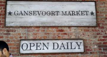 Gansevoort Market