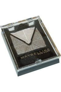 Maybelline Eyestudio duo Taupe Opal