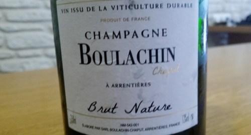Champagne Day 2015 Champagne Boulachin-Chaput (4)