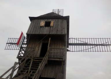 Champagne Day 2015 Moulin de Dosches (11)
