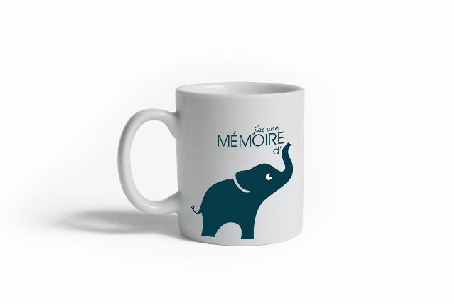 MINIMUG-elephant (640x427)