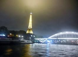 Croisière Movember Vedettes de Paris la nuit (17)