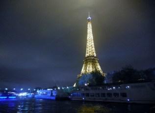 Croisière Movember Vedettes de Paris la nuit (21)