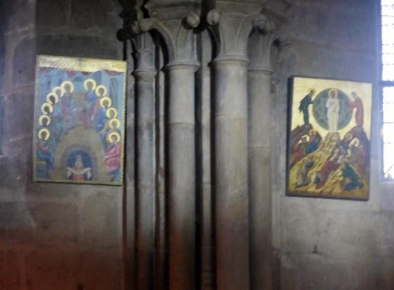 Eglise Saint Julien Le Pauvre (10)