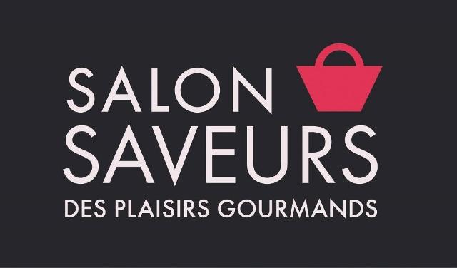 Salon Saveurs 2015 (6)
