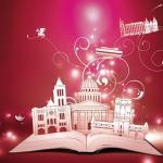 Contes et Histoires vacances de Noël