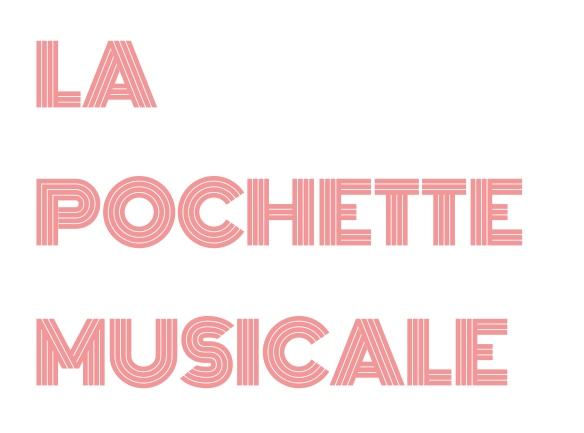La Pochette Musicale 2016 (2) goûters-concerts