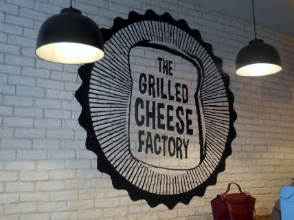 The Grilled Cheese Factory (4)