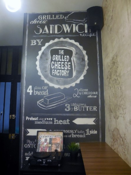 The Grilled Cheese Factory (8)