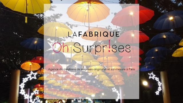 Chasse Oh Surprises dans Paris de La Fabrique Oh Surprises (2)