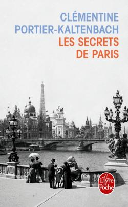 Les Secrets de Paris (4)
